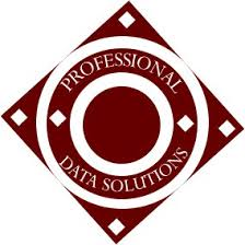 Professional Data Solutions