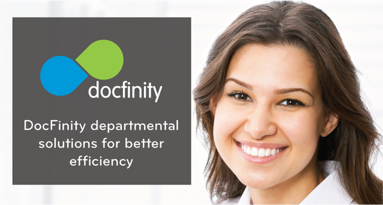 Docfinity Solutions